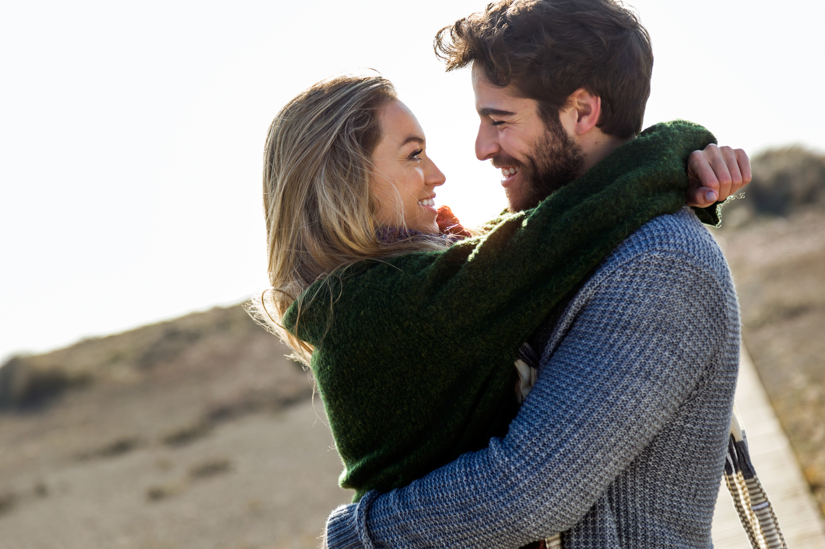 Dallas singler matchmaking online dating på 40